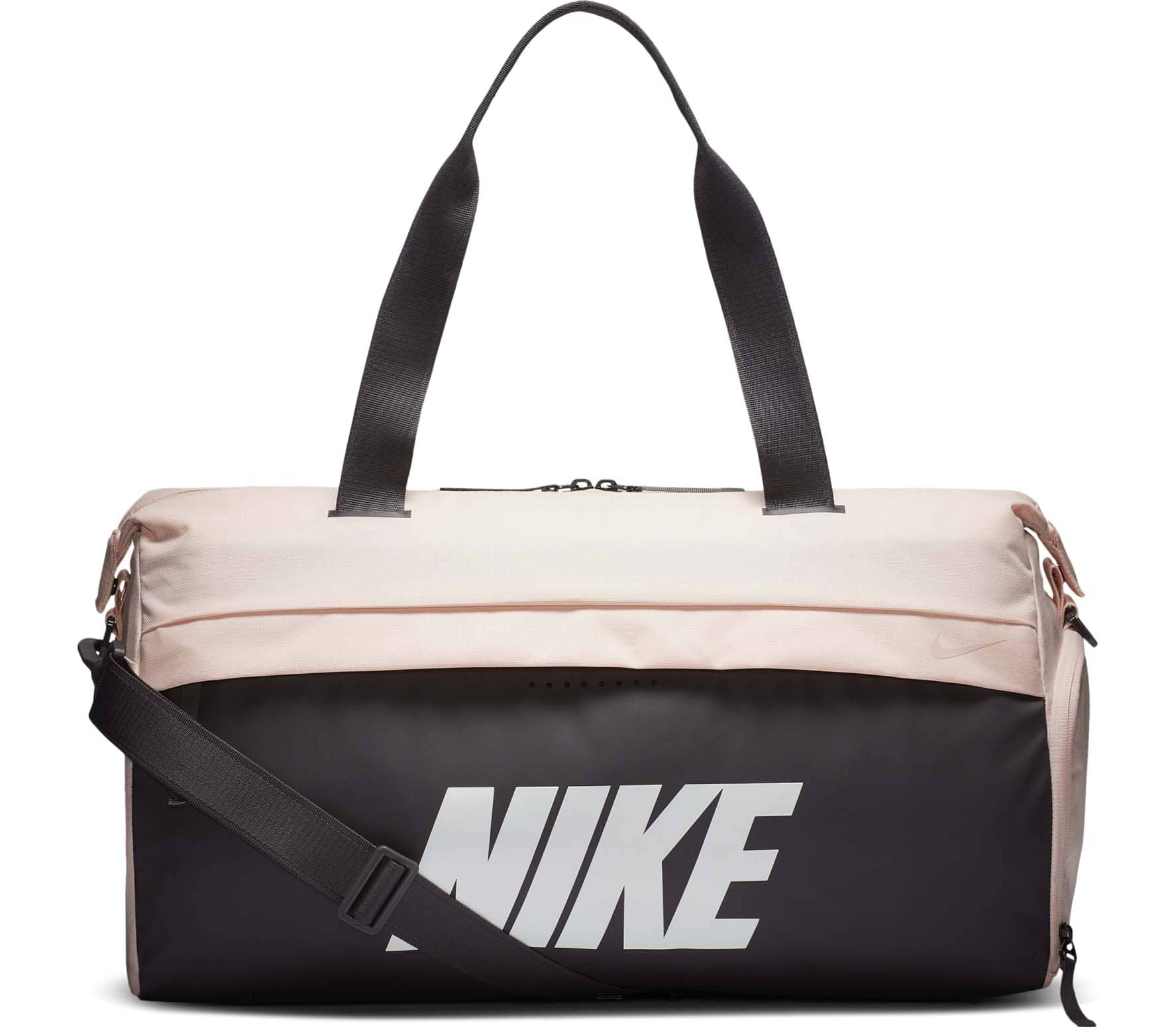 Nike - Radiate Damen Trainingstasche (rosa)