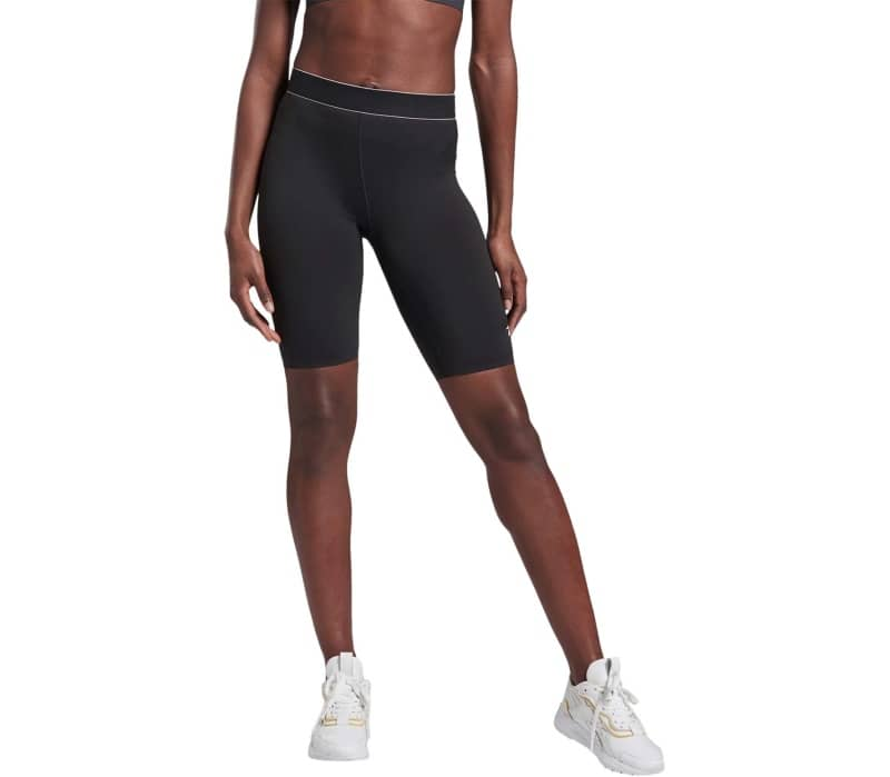 Cycling Damen Shorts