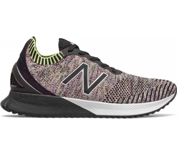NEW BALANCE FuelCell Echo Women Running Shoes  - 1