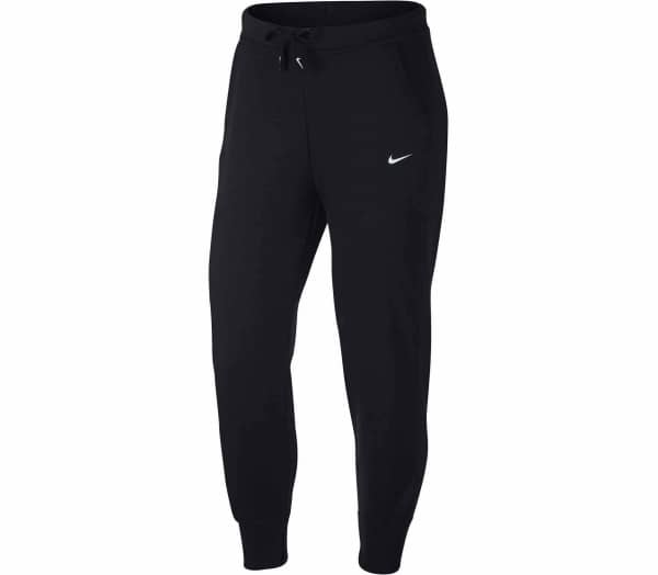 NIKE Dri-FIT Get Fit Women Training-Trousers - 1