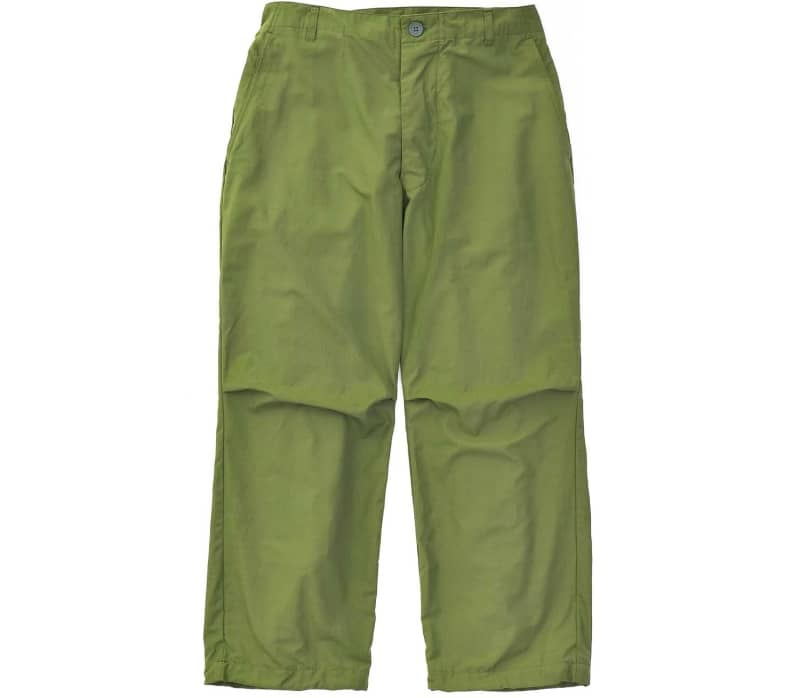 Buggy Men Trousers