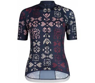 Maloja PuraM. 1/2 Women Cycling Jersey