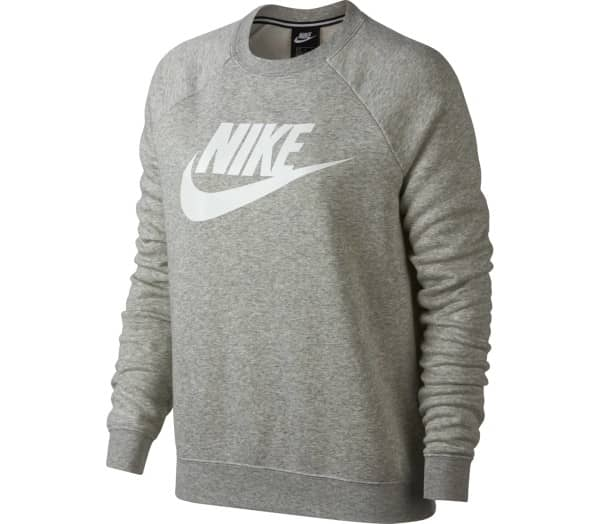 NIKE SPORTSWEAR Rally Women Sweatshirt - 1