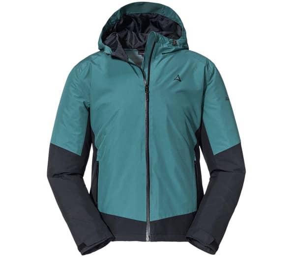 SCHÖFFEL Wamberg Men Insulated Jacket - 1