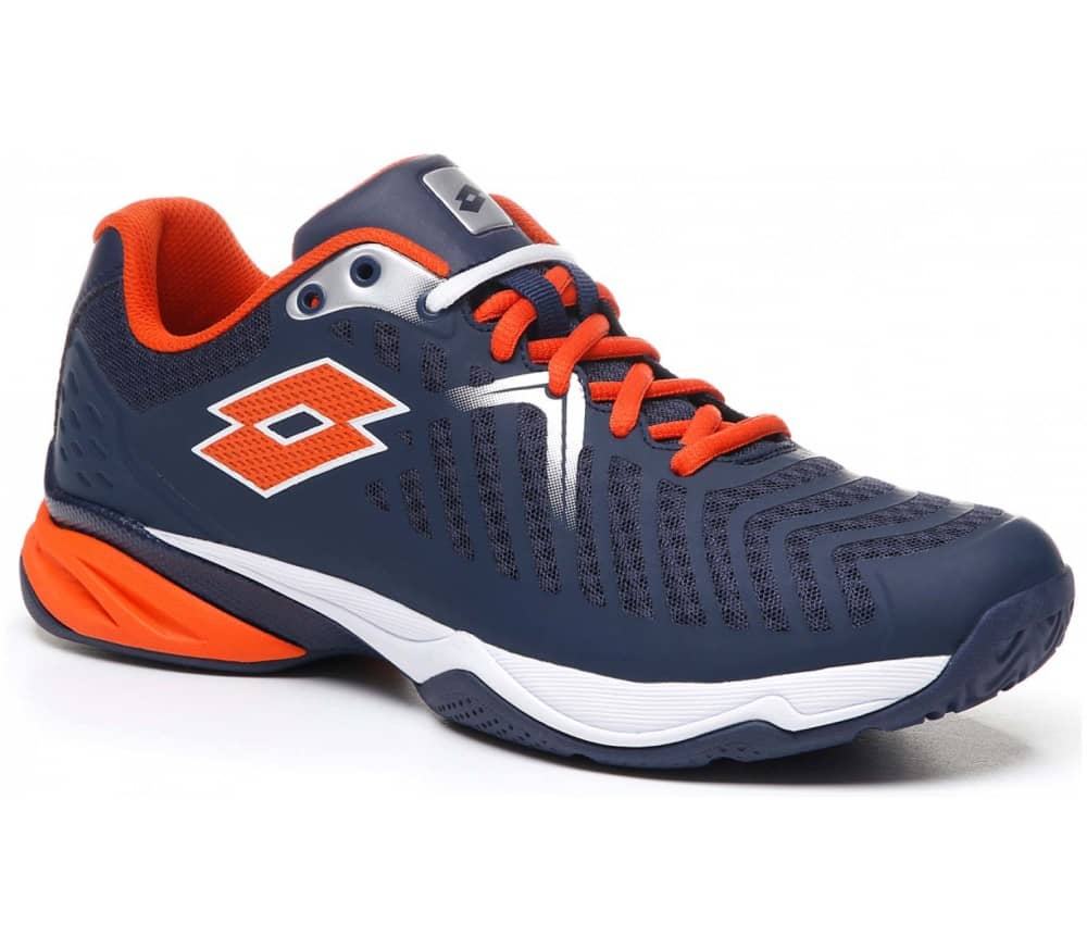 Space 400 All Round Men Tennis Shoes