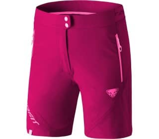 Dynafit Transalper Light DST Kvinder Outdoorshorts