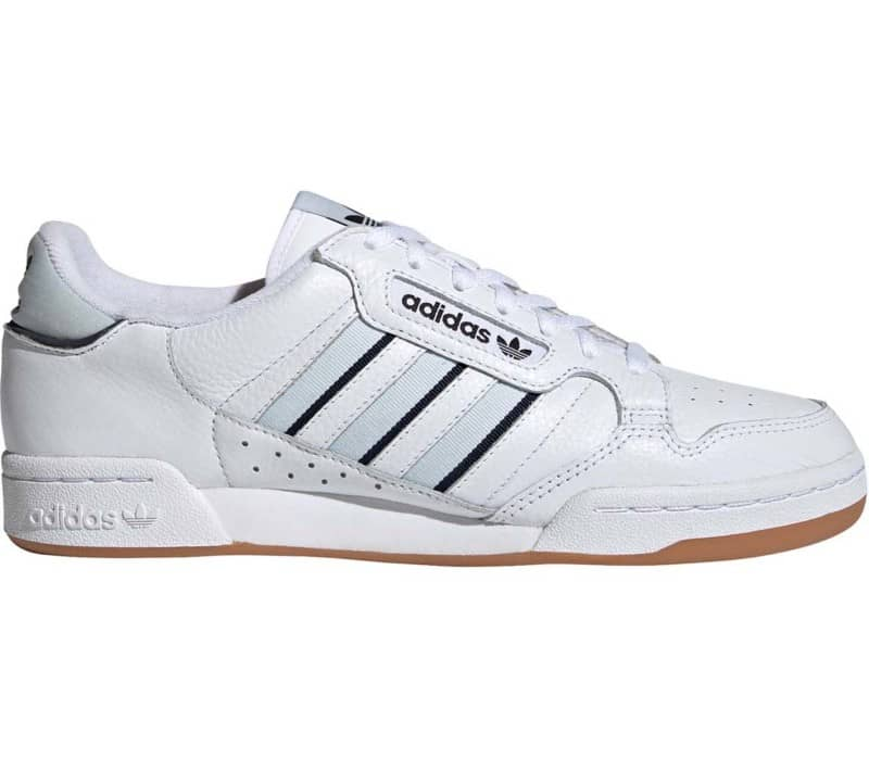 Continental 80 Stripes Sneaker