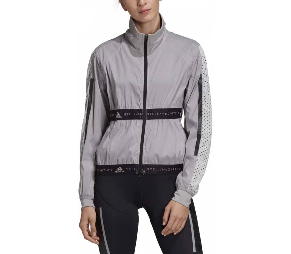 Run Lightweight Women Jacket