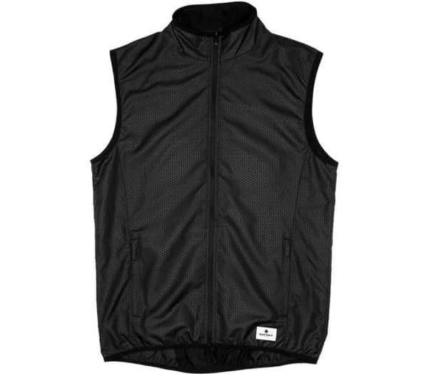SAYSKY Clean Pace Running-Gilet - 1