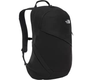 The North Face Isabella Women Backpack