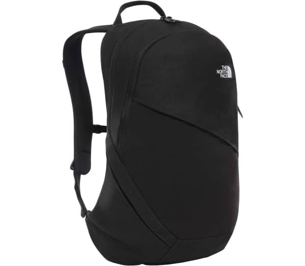 THE NORTH FACE Isabella Women Backpack - 1