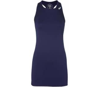 Club Damen Tenniskleid