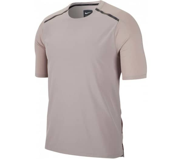NIKE Tech Men Running Top - 1