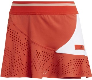 aSMC Women Tennis Skirt