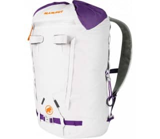 Mammut Trion Nordwand 20 Hiking Backpack