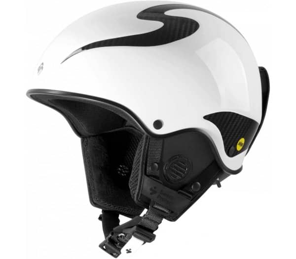 SWEET PROTECTION Rooster II MIPS Skihelm - 1