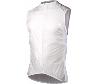 POC AVIP Light Femmes Gilet