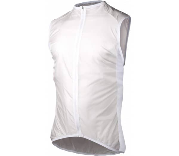 POC AVIP Light Dames Gilet - 1