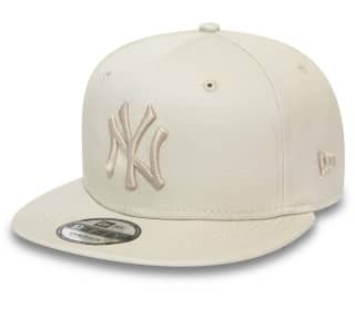 League Essential 9Fifty New York Yankees Men Cap