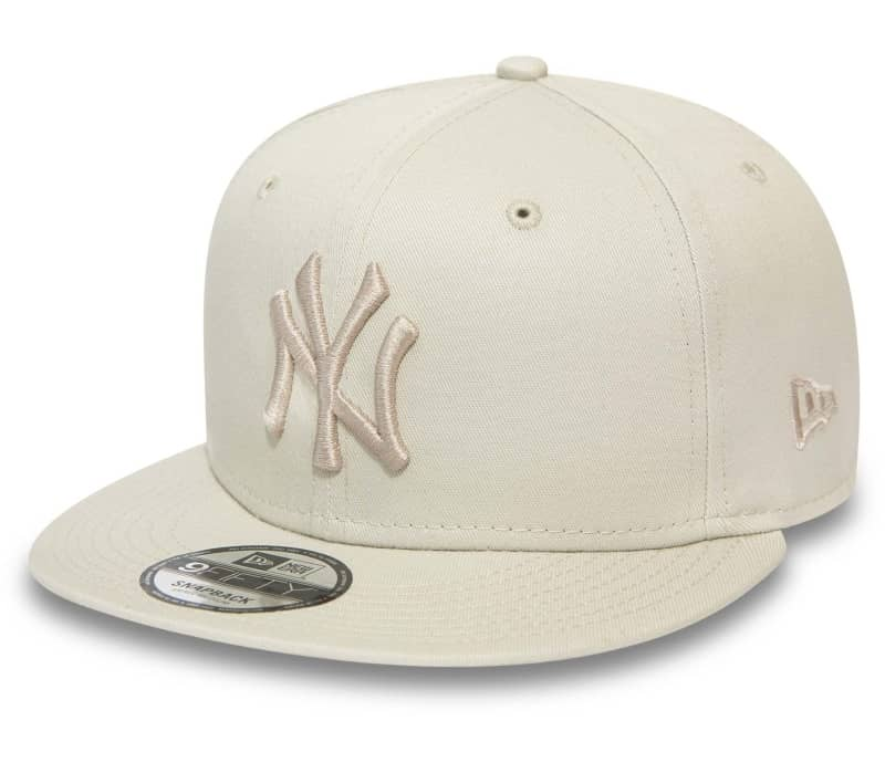 League Essential 9Fifty New York Yankees Hommes Casquette