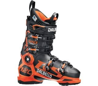 Dalbello DS 120 Men Ski Boots