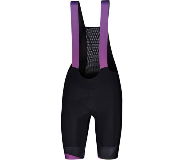 SCOTT RC Supersonic Edition +++ Herren Bib Shorts - 1