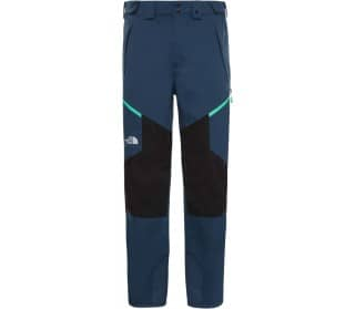 CHAKAL Men Ski Trousers