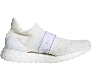 UltraBOOST X 3.D. Dames Sneakers