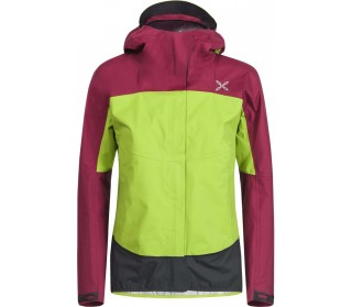 Energy Star Women Jacket