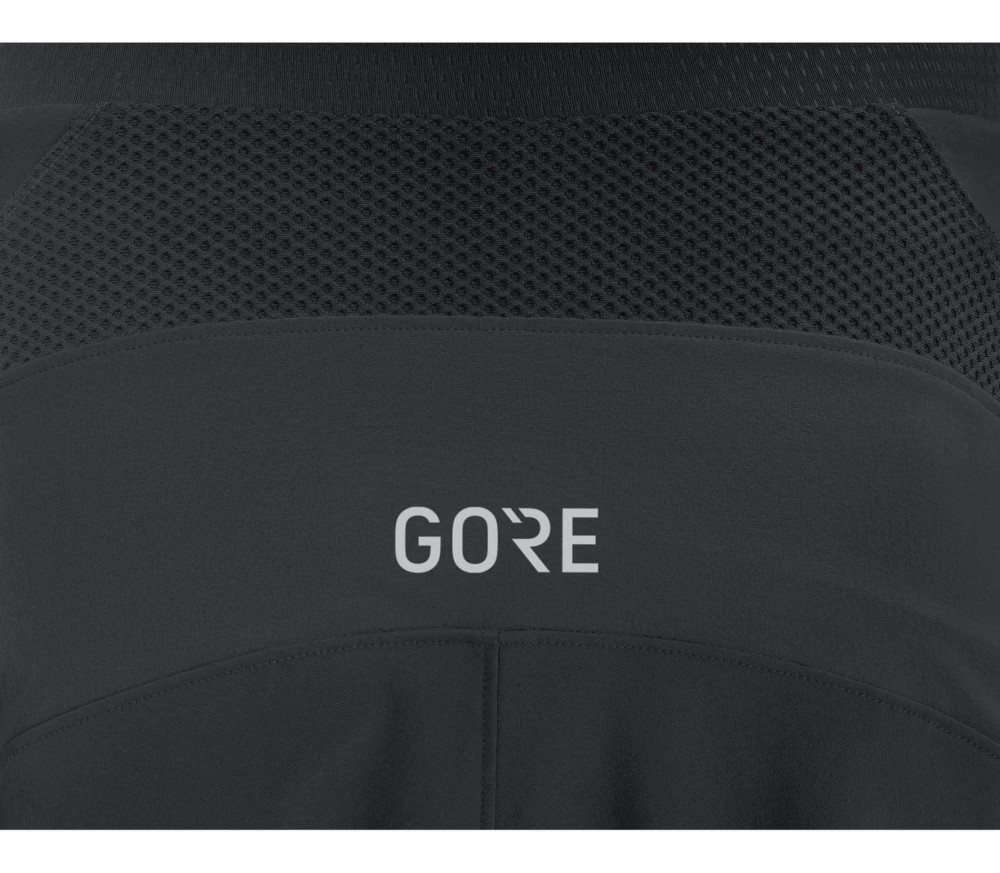 GORE® Wear C7 Pro 2in1 Kurze+ Men black
