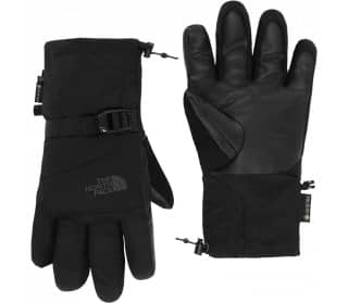 The North Face Montana ETIP GORE-TEX Men Gloves