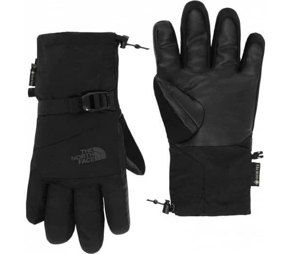 THE NORTH FACE Montana ETIP GORE-TEX Men Gloves - 1