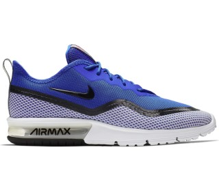 Air Max Sequent 4.5 SE Herren