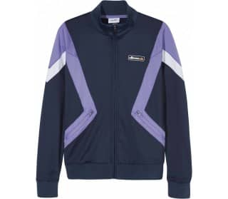 Zarela Women Tennis Jacket