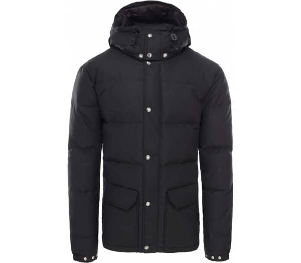 THE NORTH FACE Down Sierra Men Down Jacket - 1