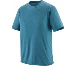 Capilene Cool Trail Men T-Shirt