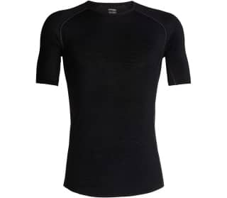 Icebreaker 150 Zone Crewe Men Functional Top