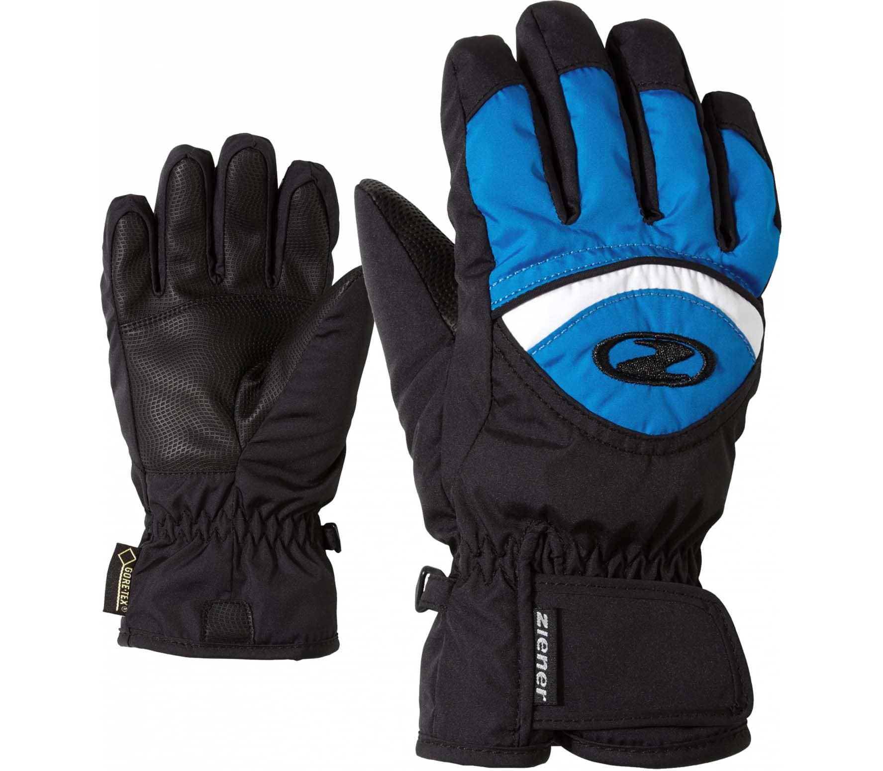 Largo GoreTex Children Ski Gloves