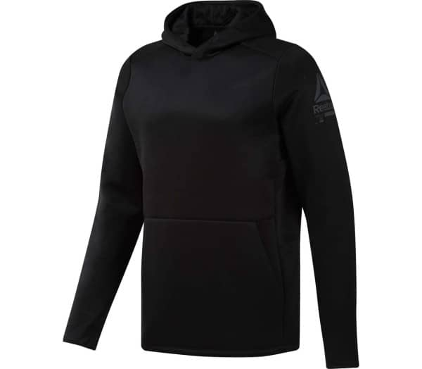 REEBOK OST Speedwick Spacer Hommes Sweat à capuche - 1