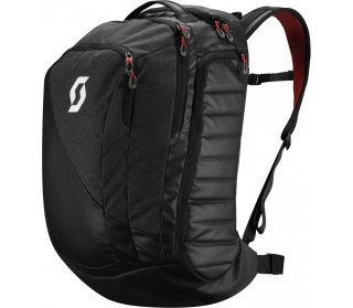 Scott Day Gear Skirucksack
