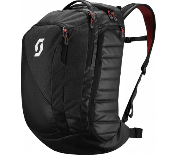 SCOTT Day Gear Ski Backpack - 1