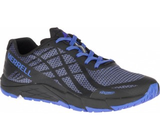 Merrell Bare Access Flex Shield Damen Schuh
