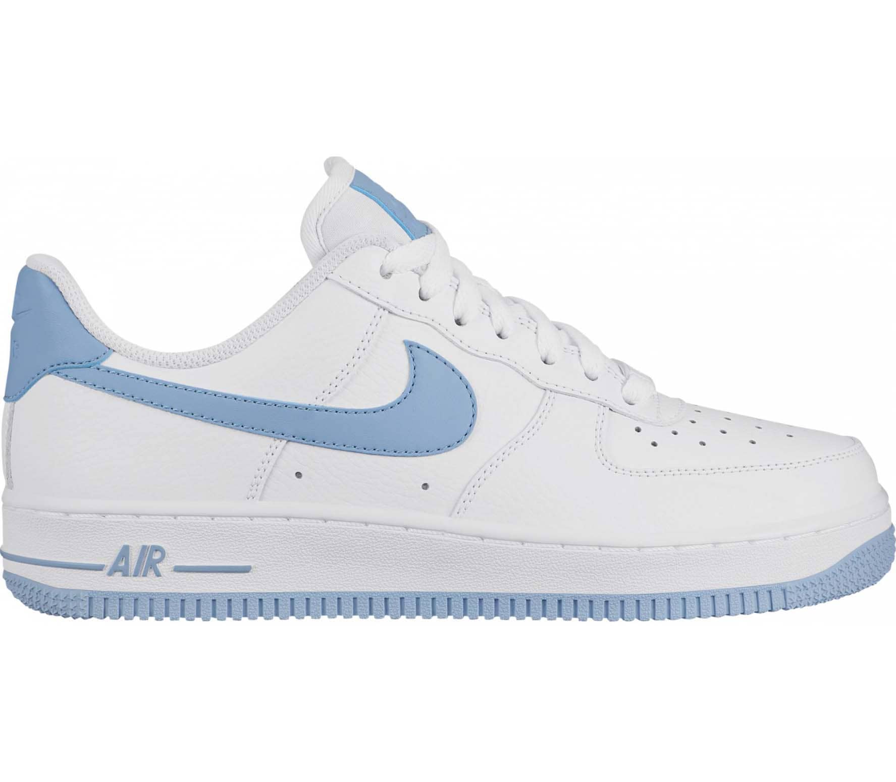 Nike Sportswear Air Force 1 '07 Damen Sneaker weiß