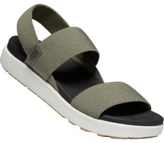 Keen Elle Backstrap Women Sandals