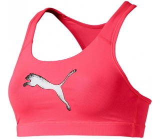 4Keeps Bra M Women Sports Bra
