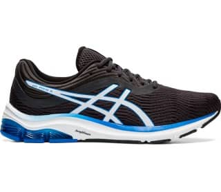 ASICS GEL-PULSE 11 Men Running Shoes
