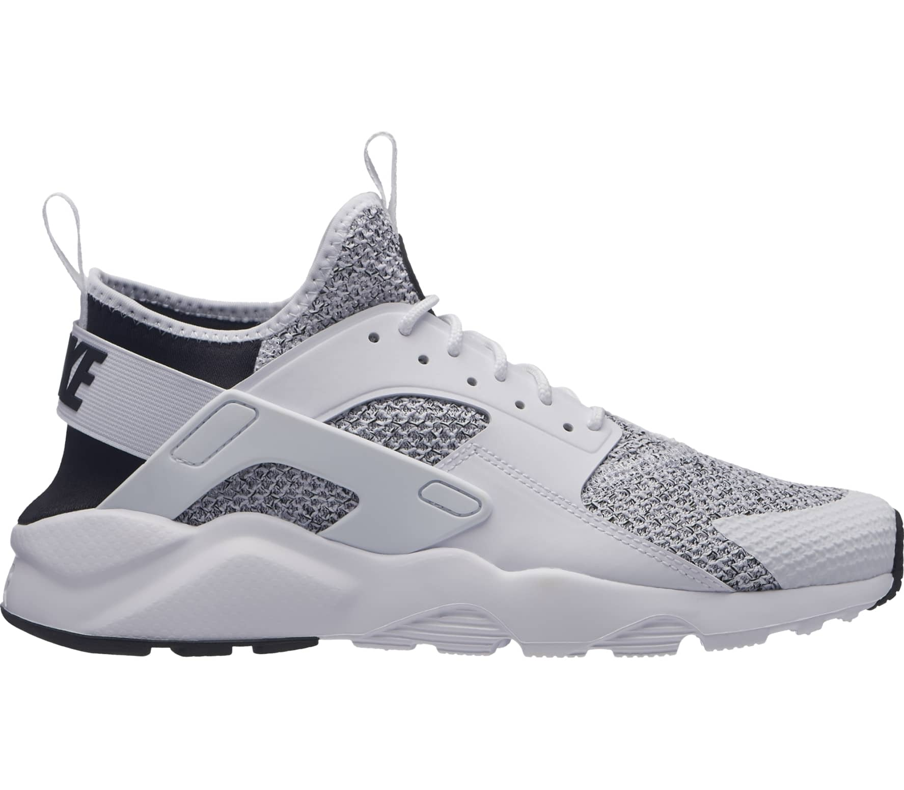 Nike Sportswear - Air Huarache Run Ultra SE Her...