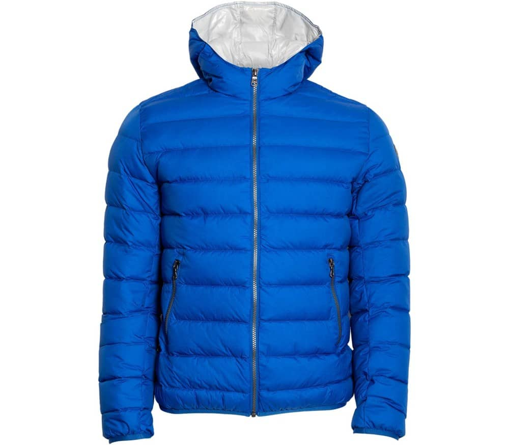 Flack Men Down Jacket