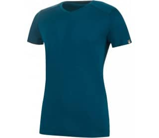 Mammut Alvra Men T-Shirt