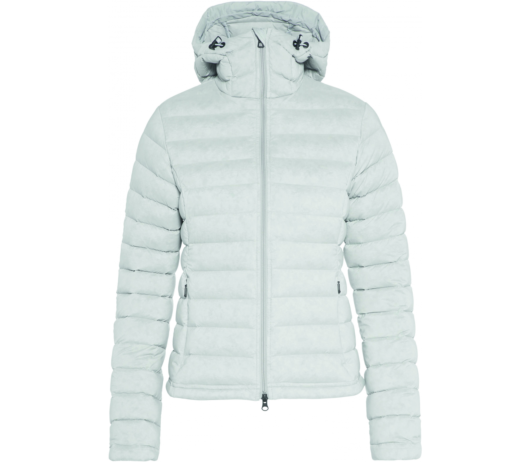 Ease Hooded Liner Down Women Down Jacket